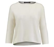 Damen Kaschmir-Pullover Minto