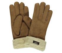 Damen Handschuh