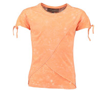 Mädchen T-Shirt Gr. 164176