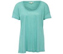 Damen T-Shirt Gr. XSS