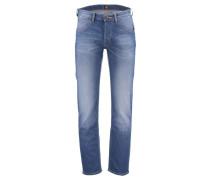 Herren Jeans Daren Regular