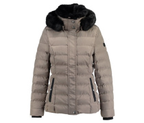 "Damen Jacke ""Santorin Medium"", sand"