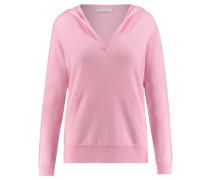 Damen Pullover, rose
