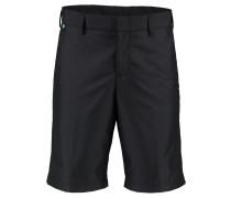Herren Golf Shorts True regular Micro Twill verfügbar in Größe 3129