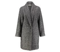Damen Mantel verfügbar in Größe 38