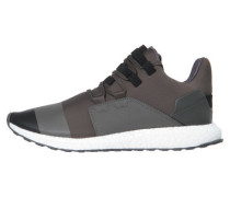 """Herren Sneakers """"Kozoko Low"""", schwarz"""