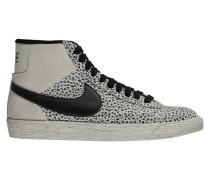 Damen Sneakers Blazer Mid Premium