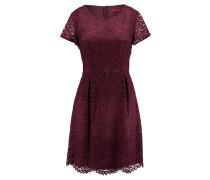 Damen Kleid Kayley verfügbar in Größe 38
