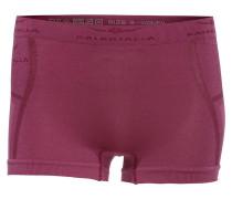 Damen Funktionsunterhose verfügbar in Größe XLSL