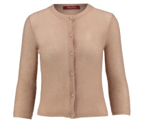 Damen Strickjacke Fascia