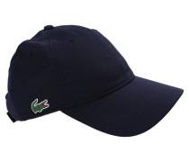 Herren Tenniscap, Blau