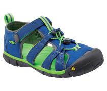 Boys Sandale Seacamp verfügbar in Größe 35302927-283132-33383725-26