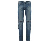 Herren Jeans, denim