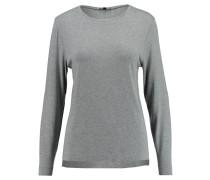 Damen Shirt Langarm Gr. XLLXXL