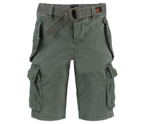 """Shorts """"Core Heavy Field Cargo Short"""""""