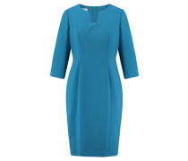 "Damen Etuikleid ""Clementine Dress"", bleu"
