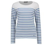 Damen Langarm Shirt Carina Gr. 46