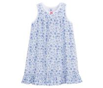 Mädchen Nachthemd Gr. 104