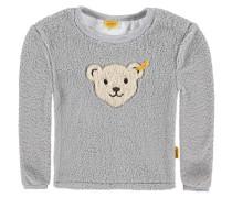 Jungen Baby Sweatshirt verfügbar in Größe 74625668