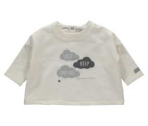 Mädchen Langarm Shirt