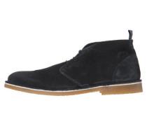 Herren Desert-Boots, Blau