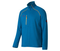 Herren Fleecejacke Aconcagua Light Jacket