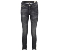 Jeans RICH SLIM Straight Fit