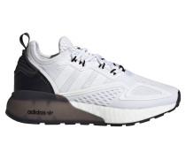 """Sneaker """"ZX 2H Boost"""""""
