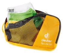 Reißverschlusstasche Zip Lite 0.8