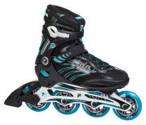 Damen Inlineskates Shadow 84 Lady