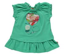 Mädchen Kleid, Grün