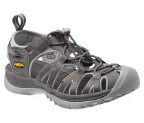 Damen Outdoor-Sandale Whisper verfügbar in Größe 3839.538.537.540.54042