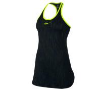 Damen Tennis Kleid Nikecourt Dry Slam