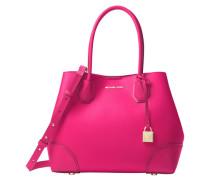 "Damen Henkeltasche ""Mercer Gallery Medium"", pink"