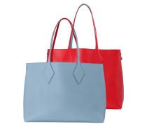 MCM Shopper | Sale 40% | MYBESTBRANDS