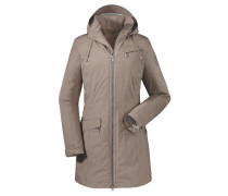Damen Outdoor-Jacke Fabiana