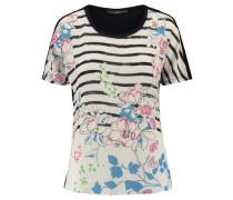 """Damen Shirt """"BX_Caelen"""", kitt"""