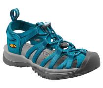 Damen Outdoor-Sandale Whisper verfügbar in Größe 40.5