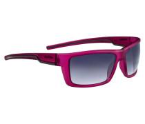 Herren Sonnenbrille Slay