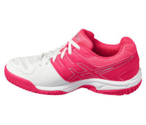 "Kinder Tennisschuhe ""Gel Game 5"", pink"