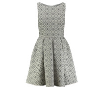 Damen Kleid Gr. 40444642