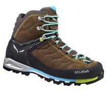 Damen Trekkingschuhe Mountain Trainer GTX mid verfügbar in Größe 42EU41EU