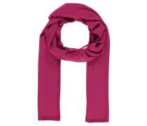 Damen Tuch, pink