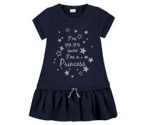 Mädchen Shirtkleid verfügbar in Größe 12298110104
