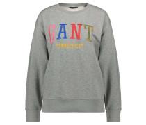 "Sweatshirt ""Multi Colour Graphic"""