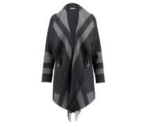 Damen Mantel Angie verfügbar in Größe L