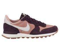 "Damen Sneakers ""Internationalist"", rose"