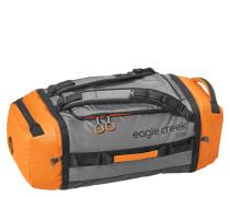 Reisetasche NMW Cargo Hauler Duffel - Medium, Orange