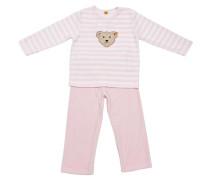 Mädchen und Jungen Schlafanzug Gr. 98128