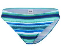 Damen Bikinihose Basic Slip Gr. 36